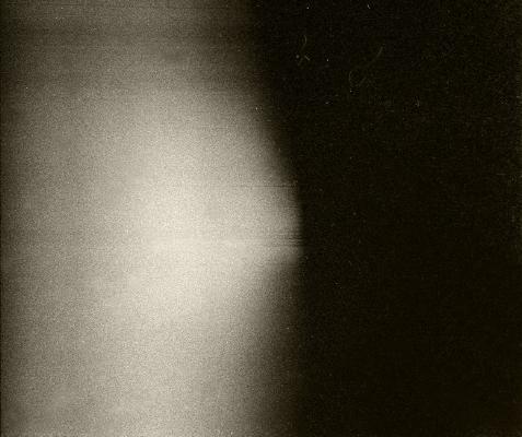 Luís Barreira  Fragmentos de memória, 1983  Fotografia  Gelatin Silver print
