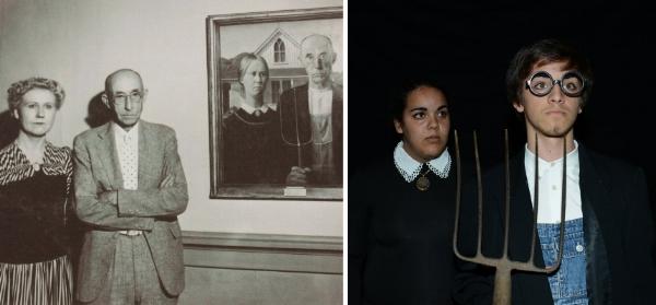 Luís Barreira Retratos na Arte, 2014 Série: Retratos na Arte