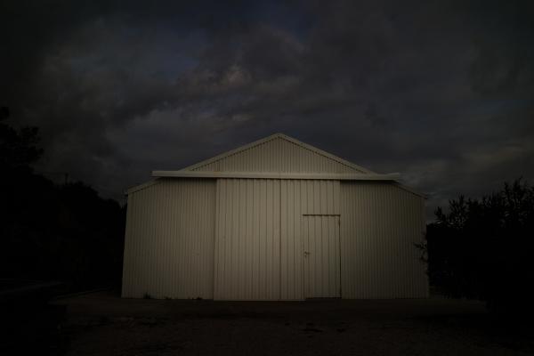 Luís Barreira House Sesimbra, 2017 Fotografia arquivo:01_5700, 2017