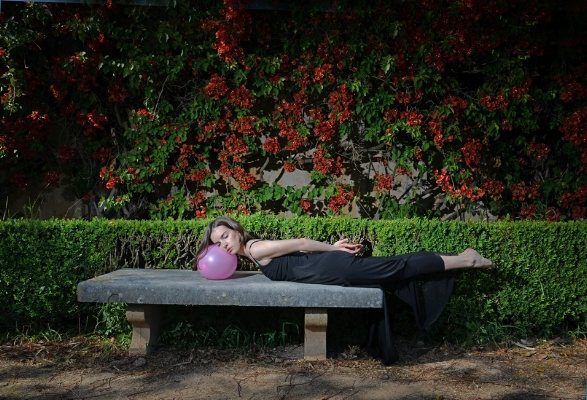 Luís Barreira rêve de femme, 2017 fotografia série: La Femme arquivo:04_5219, 2017