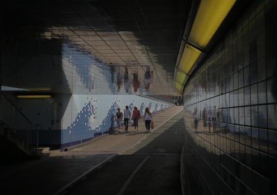 Luís Barreira  Southampton, 2014  Fotografia  série:  arquivo:07_7819, 2014