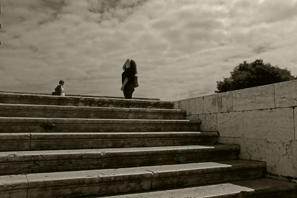Luís Barreira  São Vicente de Fora, 2017  Lisboa  Fotografia  serie:   street photography    arquivo:2017_05_14_DSCF2254