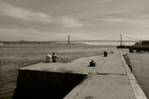 Luís Barreira Porto Brandão, 2017 Fotografia série: street photography arquivo:2017_05_16_DSCF2343