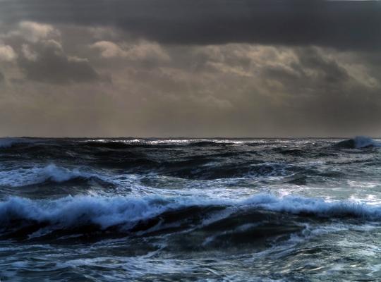 Luís Barreira   e m o c e a n , 2014  Fotografia  serie:  seascapes   arquivo:01_18_IMG_4759, 2014
