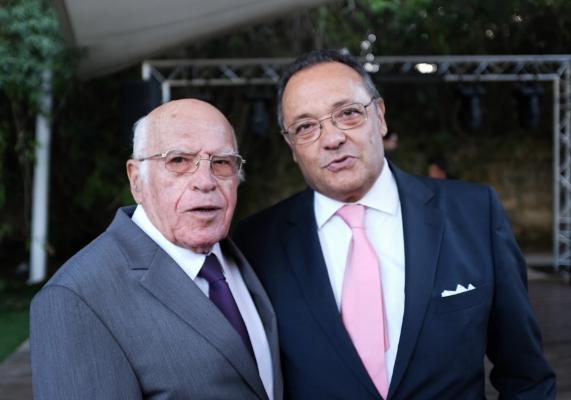 Luís Barreira e Manuel Delgado  Lisboa, 2017  Fotografia  série:wedding day