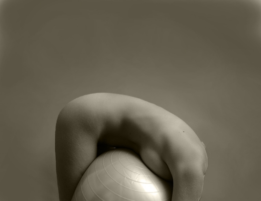 Luís Barreira Le Ballon, 2017 Série: La Femme Fotografia arquivo:09_14_NK1_6582, 2017