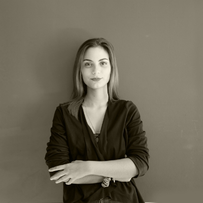 Luís Barreira  Carolina Rodrigues, 2017  Série: Portraits  Fotografia  arquivo:09_26_DSCF2496, 2017