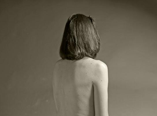 Luís Barreira  Paula, 2014  Série:  portraits   Fotografia  arquivo:05_31_IMG_6940, 2014