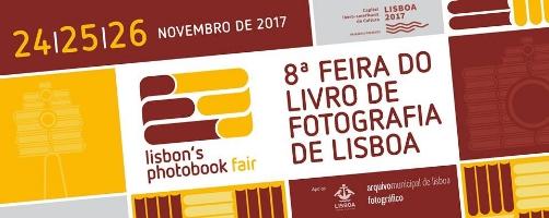 LAVRA será apresentado na 8ª Feira do Livro de Fotografia de Lisboa.  Preço de Feira: 50.00 €.  Nota:  somente 20 exemplares foram editados para amantes da fotografia e coleccionadores .
