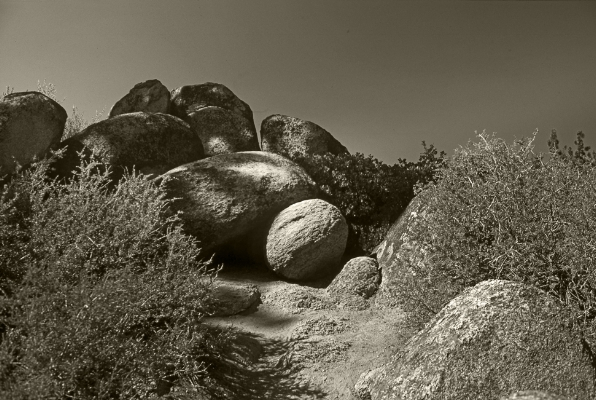 Luís Barreira  Lake Tahoe, 2002  Califórnia, USA  Fotografia  arquivo:SLIDE_20987, 2002