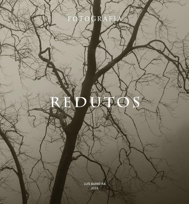REDUTOS, 2016   Publicado em 2018
