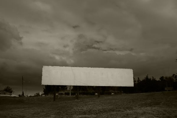 Luís Barreira  s/título, 2018  Série:  empty spaces   Fotografia  arquivo:2018_07_01_DSCF8257