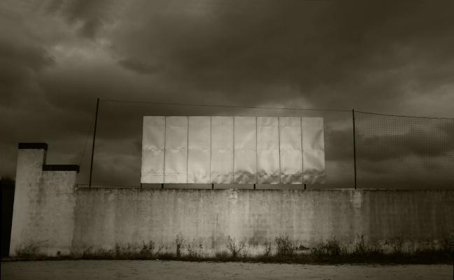 "Luís Barreira  S/Título, 2018  série: ""empty spaces""  Fotografia  arquivo:2018_07_01_DSCF8252"