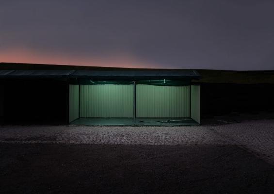 "Luís Barreira  ""empty space"", 17  série:  empty spaces   Fotografia  arquivo:2017_08_02_DSCF1345"