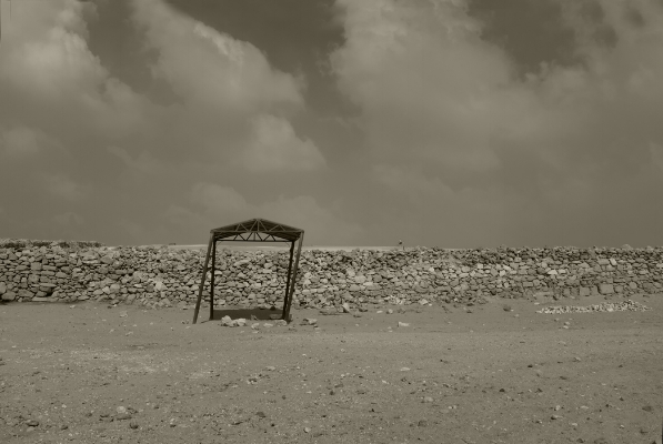 Luís Barreira   untitled , 2018  Cairo  série:  Landscapes   Fotografia  arquivo:2018_07_12_DSCF8322