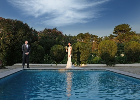 Rita & Anthony wedding  by  TIOzito  2018.09.29  Sintra  arquivo: 2018_09_29_DSCF9965