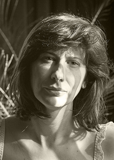 Paula Teixeira by Luís Barreira  2010  série: portraits  Fotografia  arquivo: 2010_01_01_NIK_0010