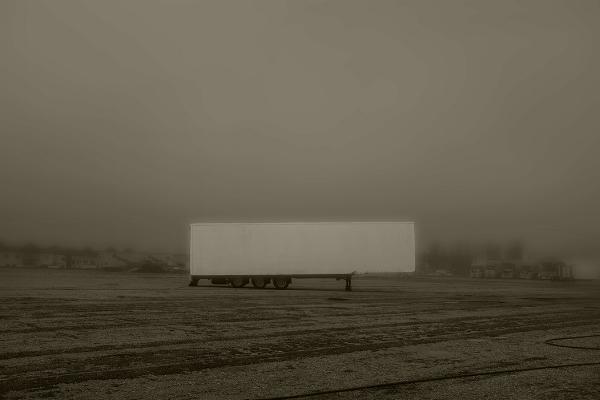 Luís Barreira  Vazio, 2018  série: empty spaces  Fotografia  arquivo: 2018_11_12_DSCF0231