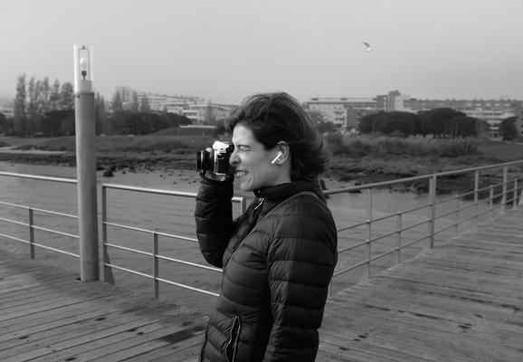 Luís Barreira   desconhecido , 2018  série:  no parque   Fotografia  arquivo: 2018_12_05_DSCF0971