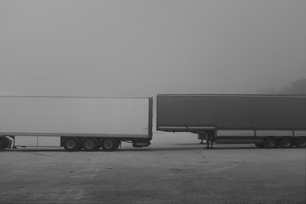 Luís Barreira  Black&White, 2019  série:   empty spaces    Fotografia  arquivo: 2019_01_02_DSCF1436