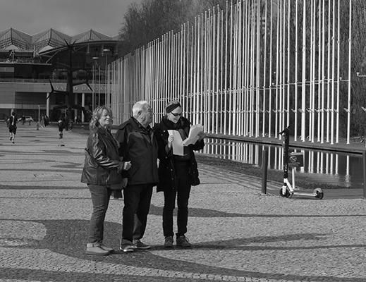 Luís Barreira  Parque das Nações, 2019  Lisboa  série: no parque  Fotografia  arquivo: 2019_02_10_IMG_0549