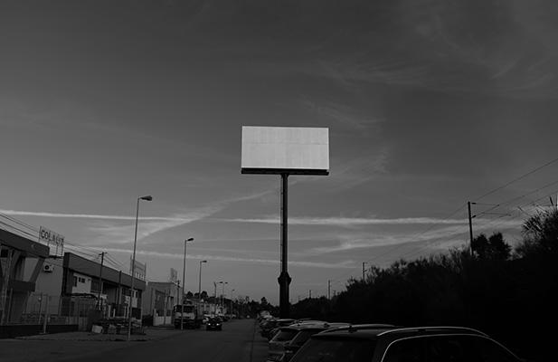 Luís Barreira  o vazio do espaço, 2019  série:   empty spaces    Fotografia  arquivo:2019_02_25_DSCF1990
