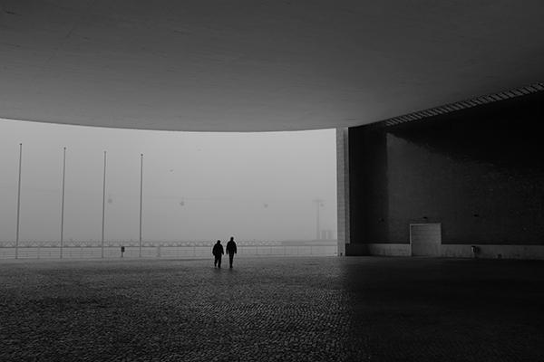 Luís Barreira  Pavilhão de Portugal, 2019  série: no parque  Fotografia  arquivo: 2019_03_03_DSCF2065