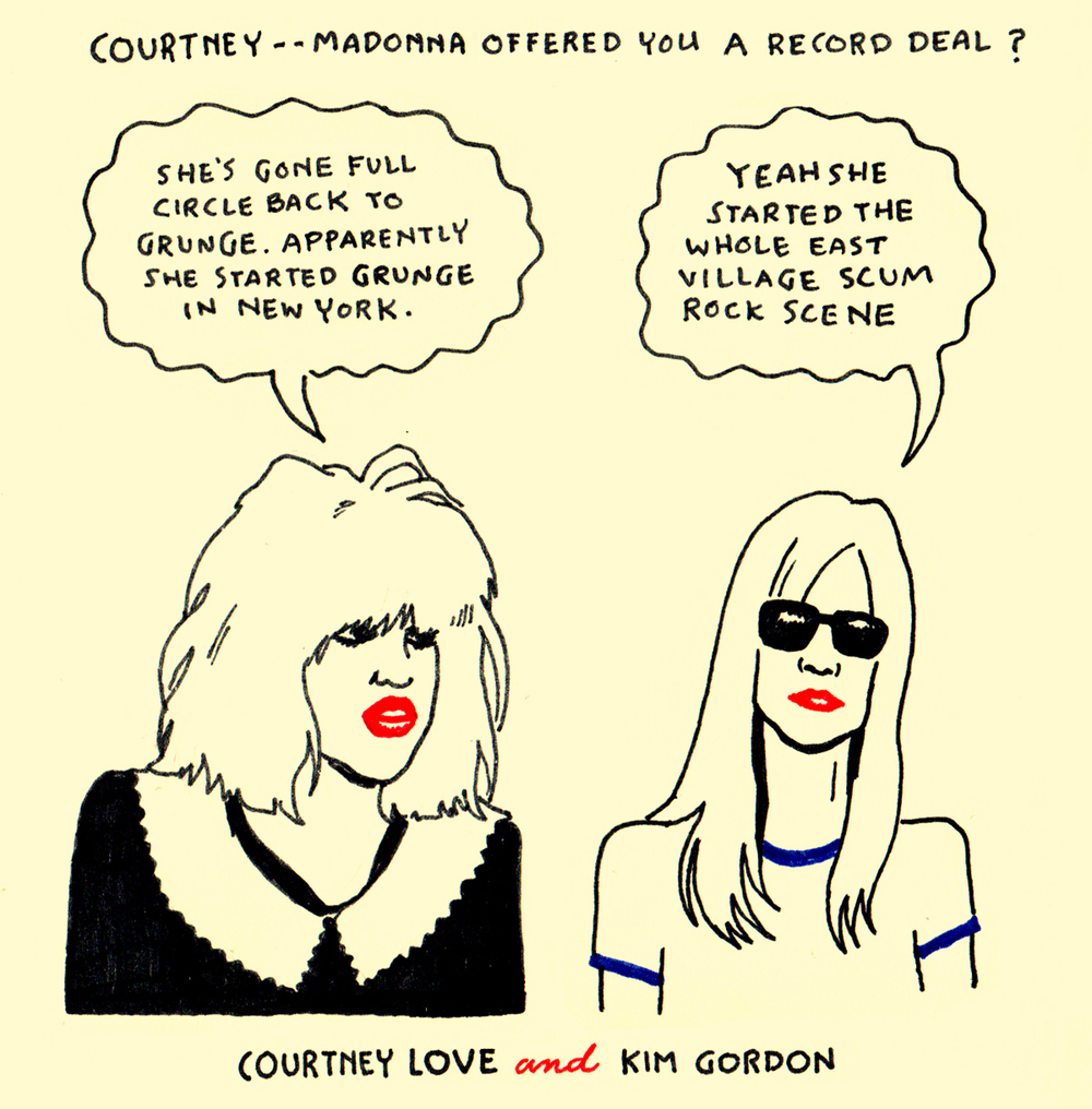 2015_01_27_Courtney_love_Kim_Gordon_300.jpg