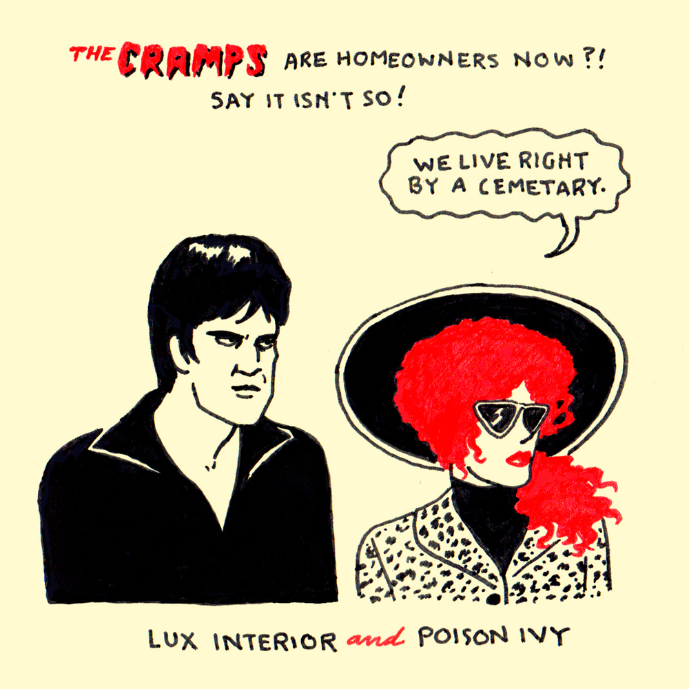 2015_01_29_The_Cramps_300.jpg
