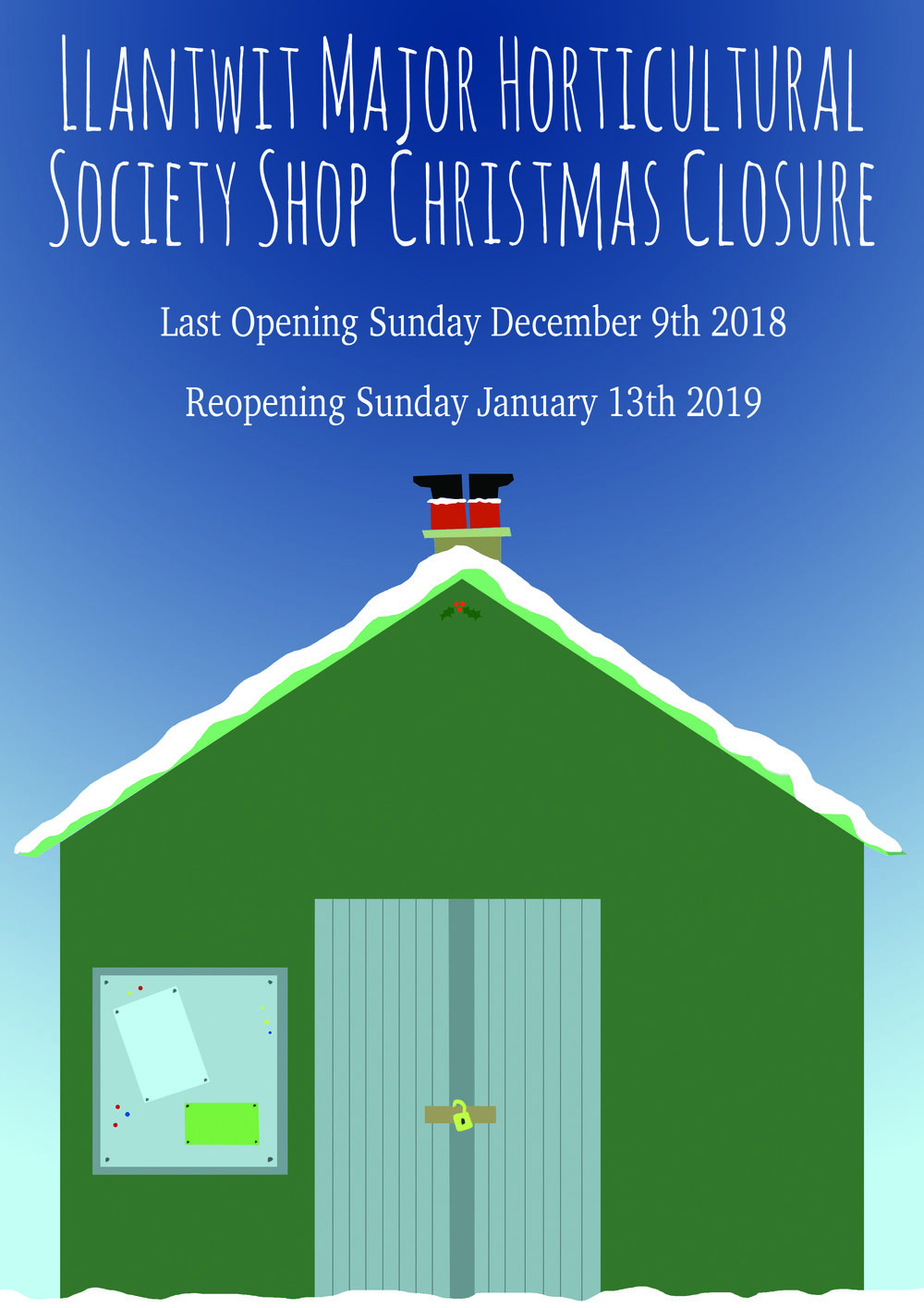 hort soc shop closure.jpg