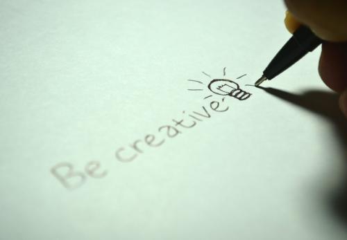 be creative.jpeg