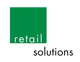 Retail-Solutions-LOGO-cropped.jpg