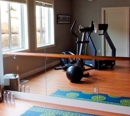 Must have home gym essentials for optimal fitness u2014 flexfixx