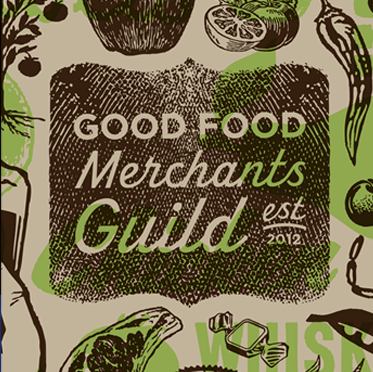 Good Food Merchant's Guild Logo.png