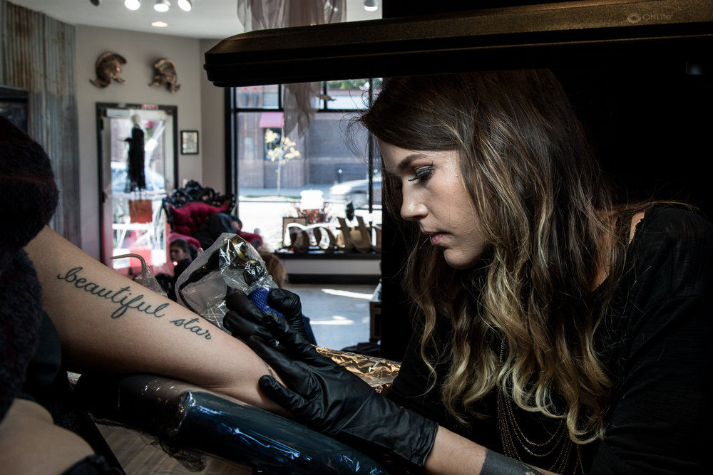 MPLS TATTOO PHOTOS — Paul Jennings - Scotland based photography ...