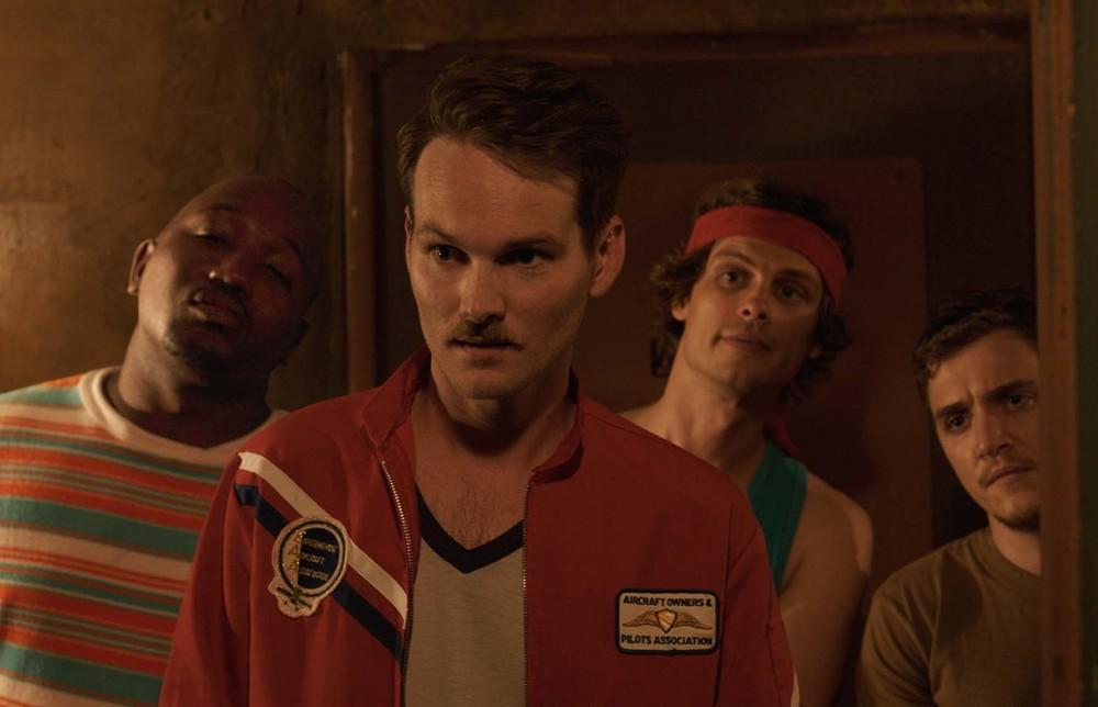 Tom+Huck+Ben+Joe-Hallway.jpg