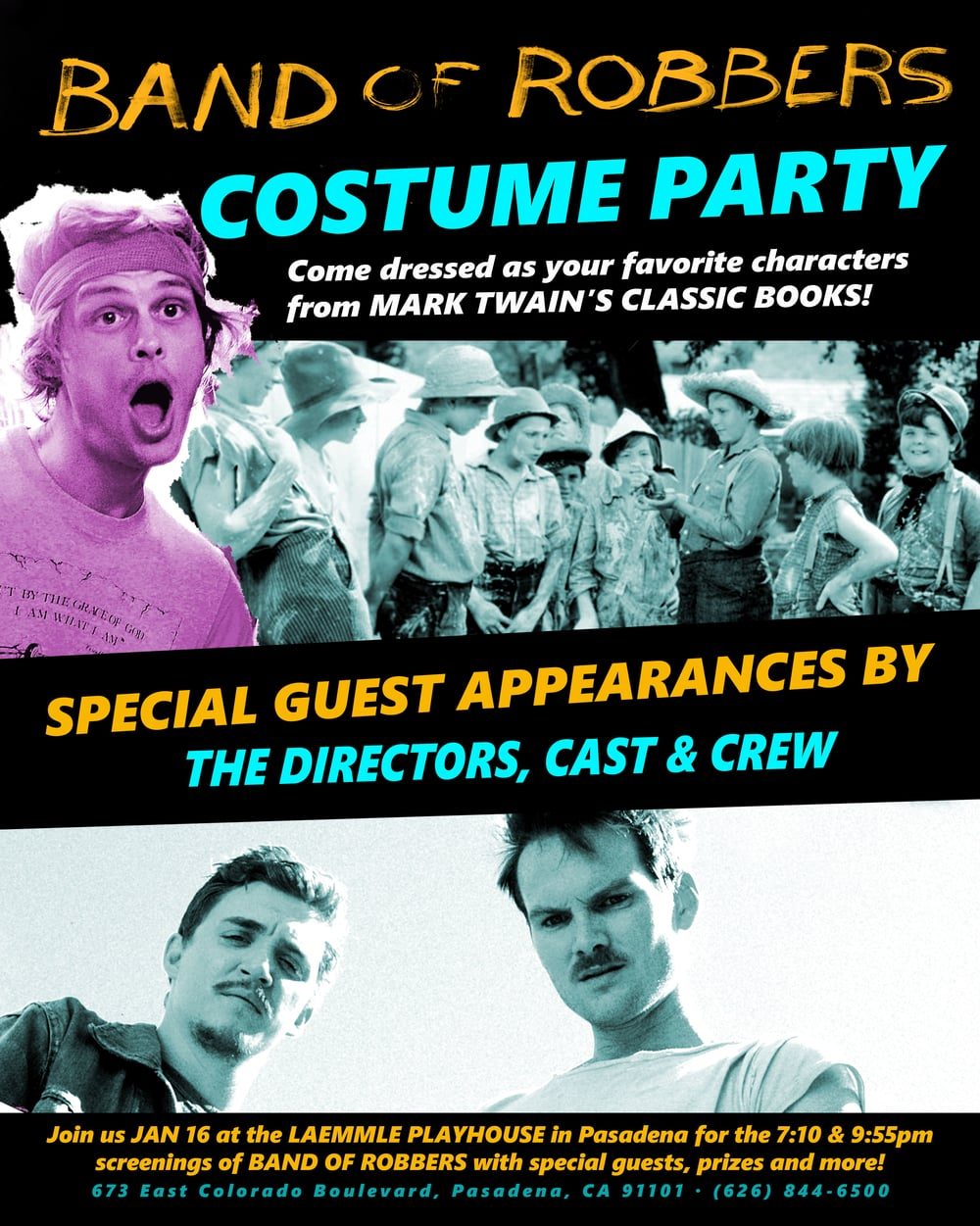 costumeParty_02.jpg
