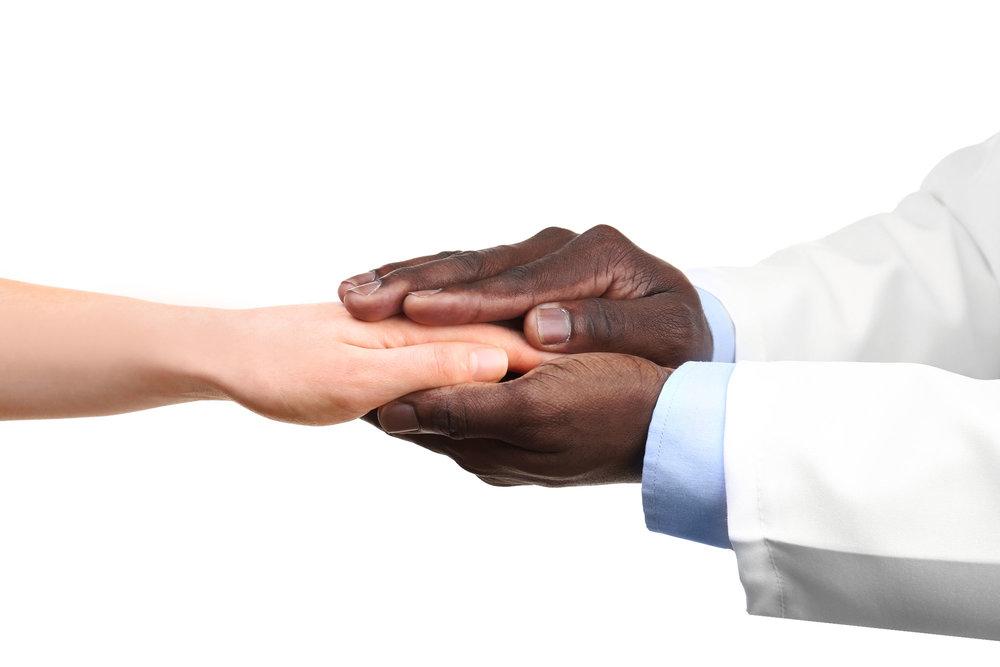doctor-pt-hand.jpg