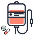 small-bood-icon.png