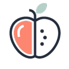 small-apple-.png