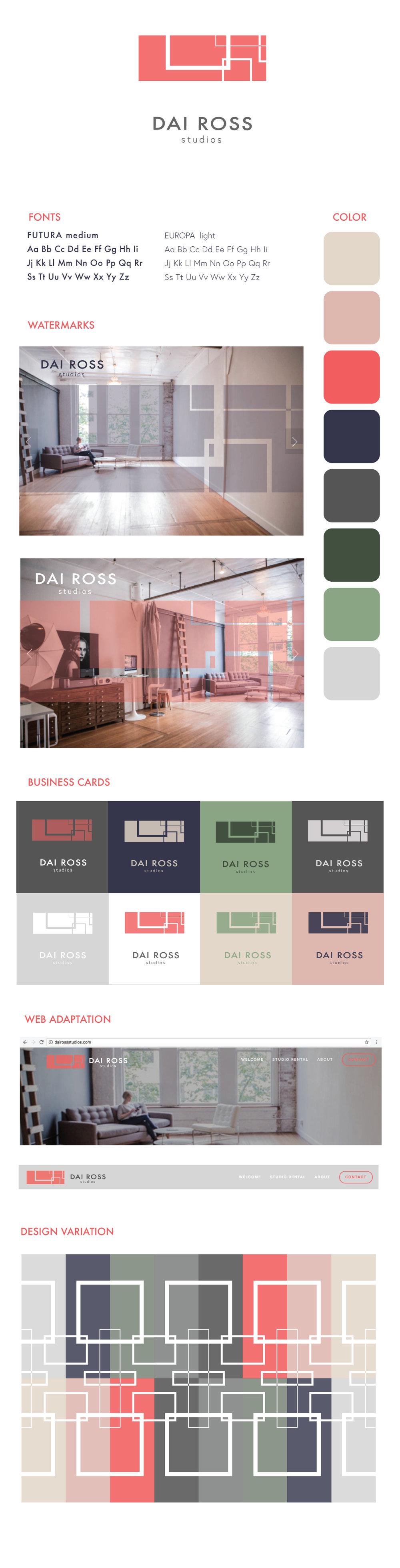 identity-page---daiross.jpg