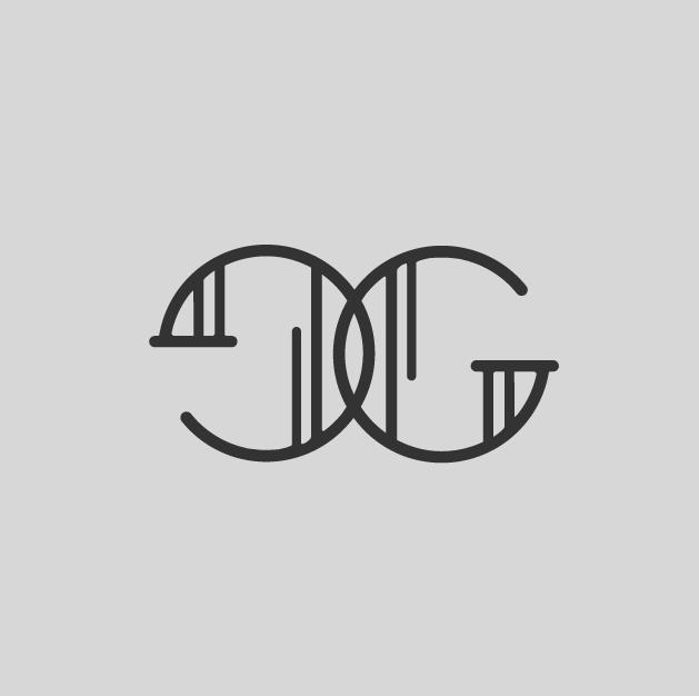 GG-moniker1.jpg