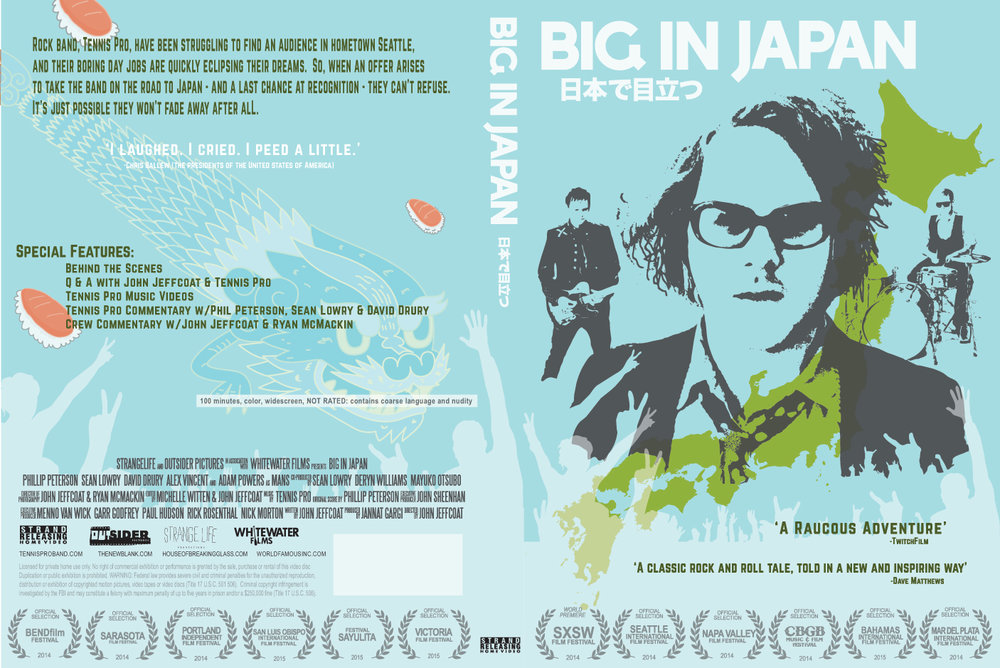 BIJ-DVD-wrap.jpg