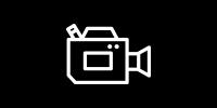 VideoProductionButton