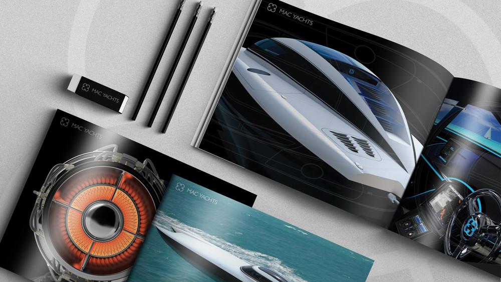mac yachts.jpg