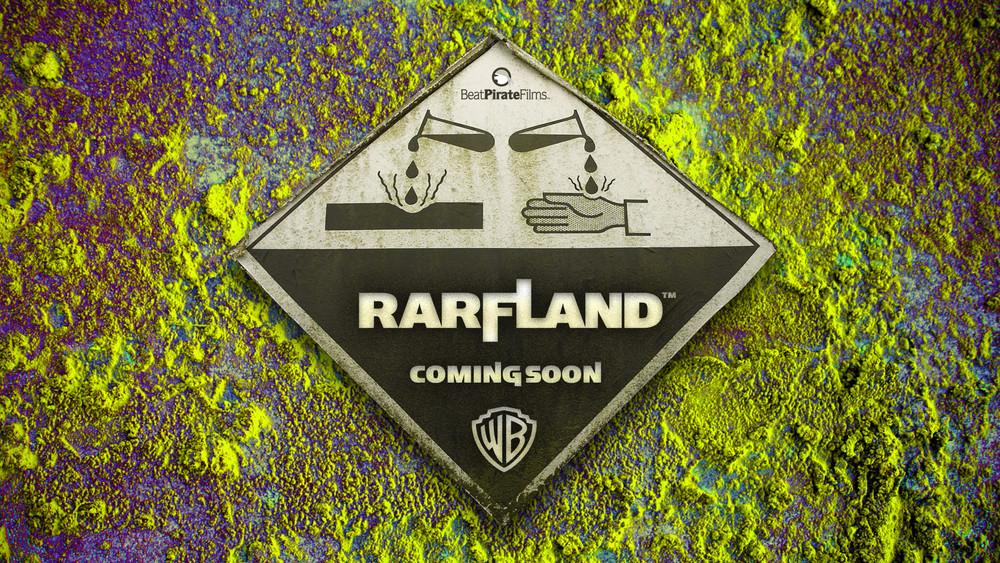 rarfland.jpg