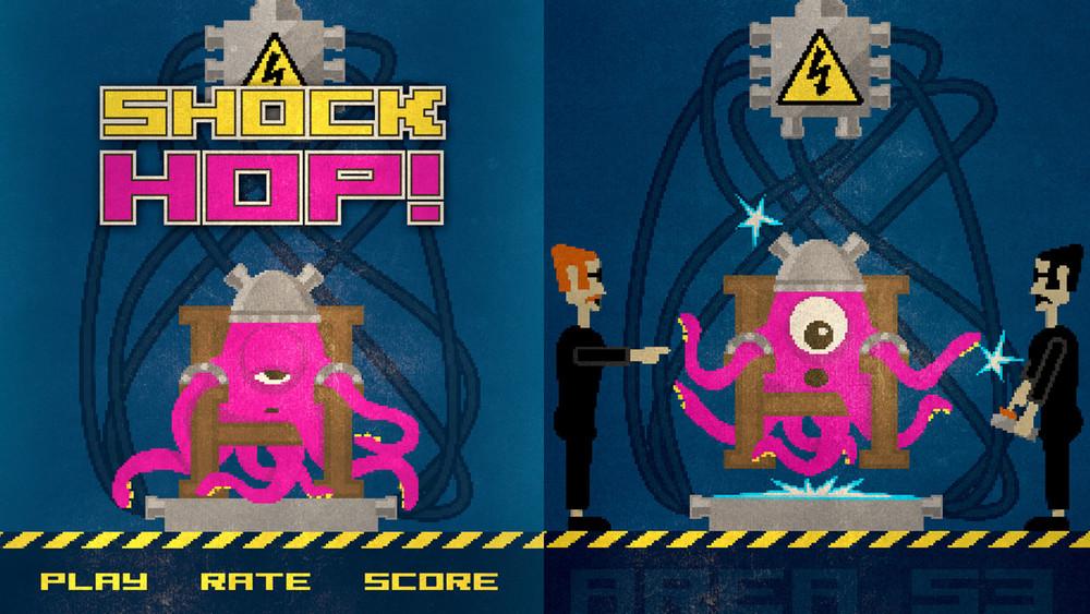 shock hop 01.jpg