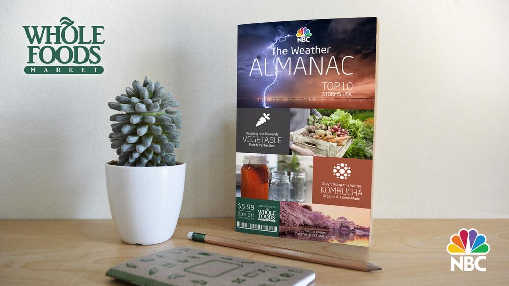 almanac.jpg