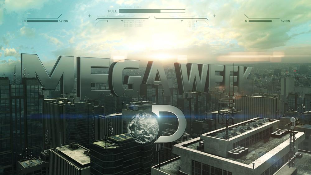 discovery megaweek.jpg