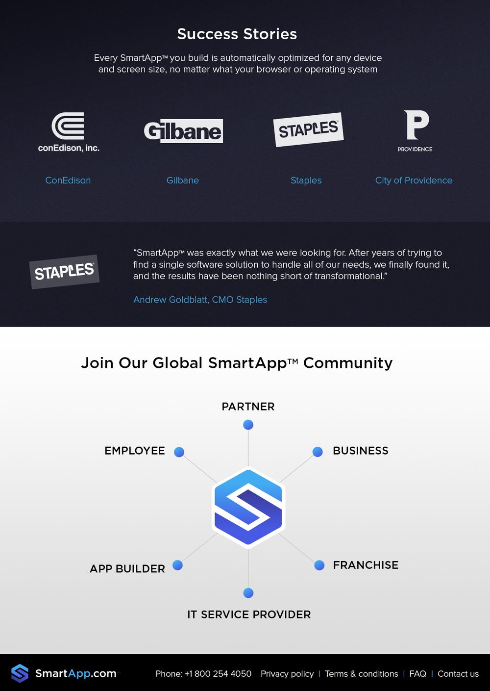 smartapp-home_05.jpg
